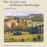 Architecture of Historic Rockbridge