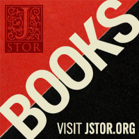 Books_at_JSTOR_Ad_Small