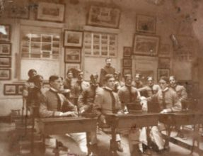 Classroom_1895