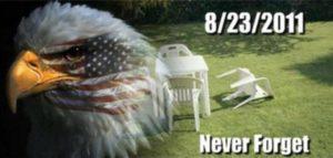 earthquake08232011-neverforget