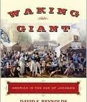 waking-giant