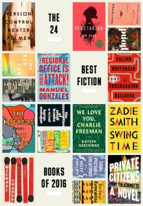 buzzfeed-best-fiction-books