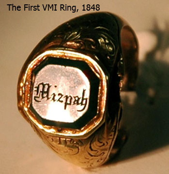 Ring1848_smaller