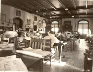 1907_Library_Building_interior_showing_Reading_Room_ca_1930