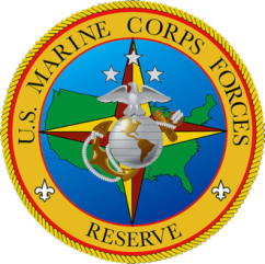 Marine_Forces_Reserve_insignia_(transparent_background)